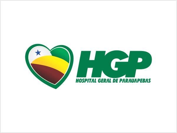 Logo HGP