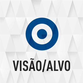 ALVO 1