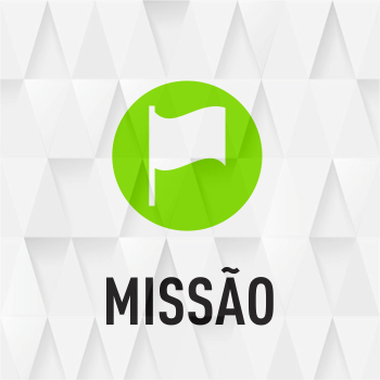MISSAO1