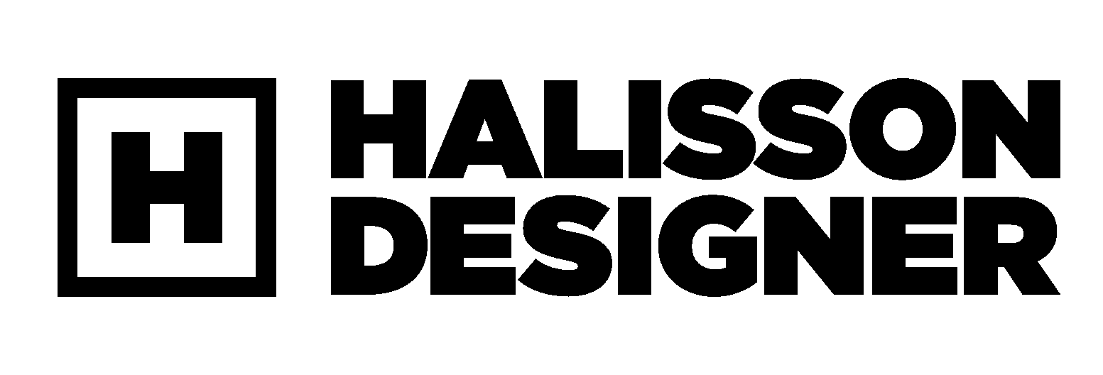 halissondesigner