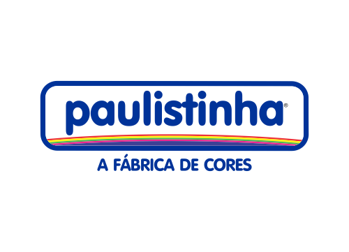 logo paulistinha