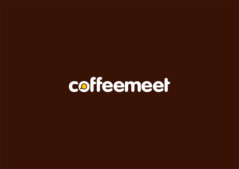 Logo Coffeemeet